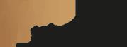 BIE_HEADER_LOGO_ALT
