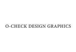 o-check-design-graphics