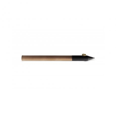 Neri Kugelschreiber Holz