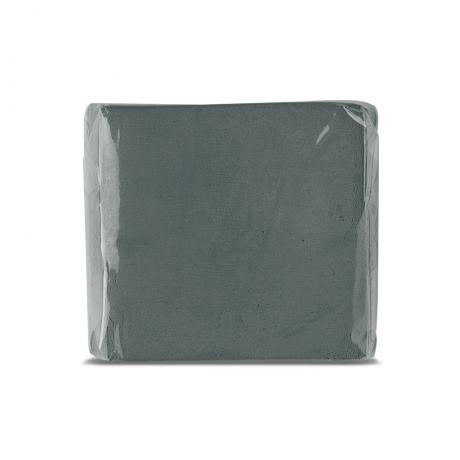 meinnotizbuch caran d 39 ache art by cda knetgummi schwarz online kaufen. Black Bedroom Furniture Sets. Home Design Ideas