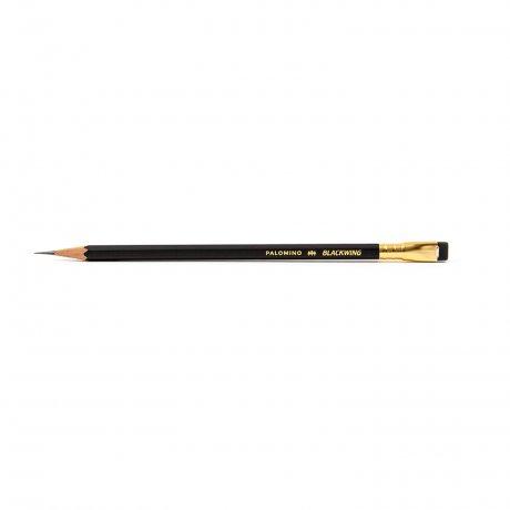 Bleistift Blackwing Matte | Set mit 12 Bleistiften 1
