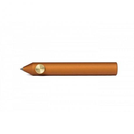 Neri Bleistift orange kurz 1