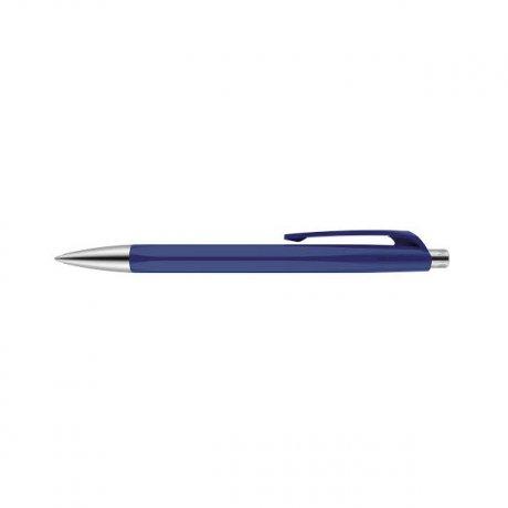 Caran d'Ache 888 Infinite Kugelschreiber nachtblau
