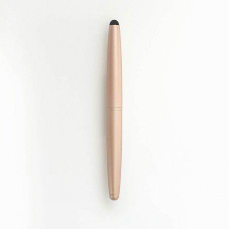 Balance Kugelschreiber von Ten Stationary | Roségold 1
