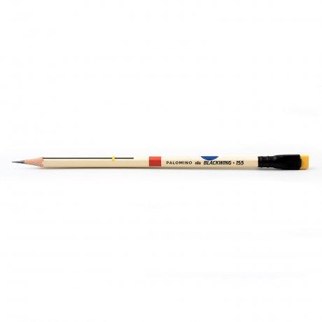 Bleistift Blackwing Volumes 155 | Box mit 12 Bleistiften 1