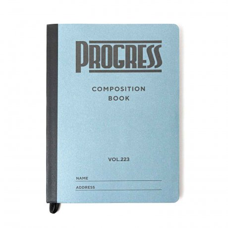 Blackwing Composition Book 223 1