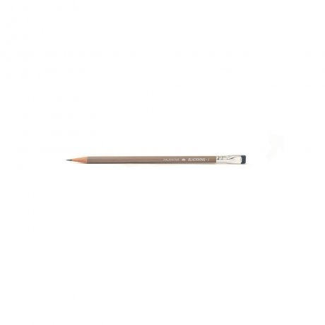 Bleistift Blackwing Volumes 1 | Box mit 12 Bleistiften 1