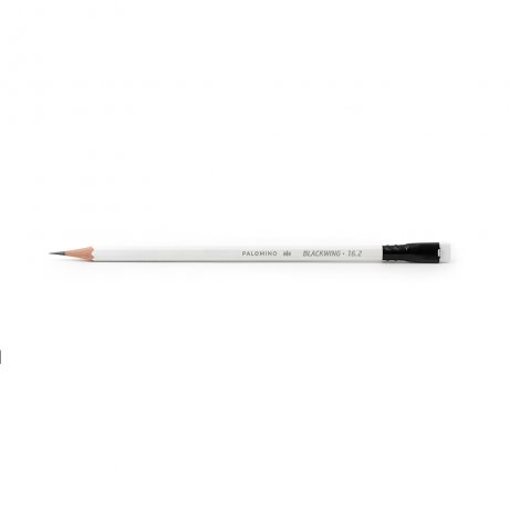 Bleistift Blackwing Volumes 16.2 1