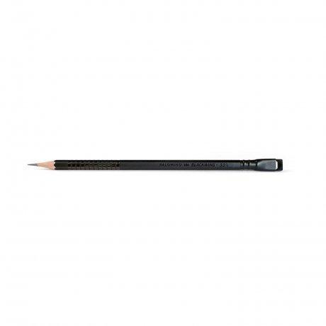 Bleistift Blackwing Volumes 33 1/3 | Box mit 12 Bleistiften 1