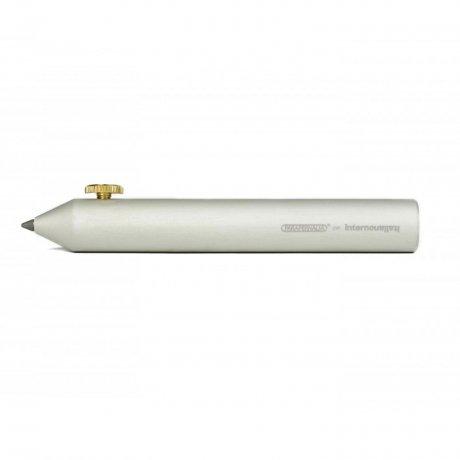 Neri Bleistift Aluminium kurz 1