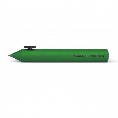 Neri Bleistift grün kurz 1