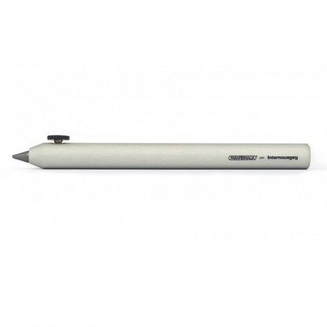 Neri Bleistift Aluminium 1