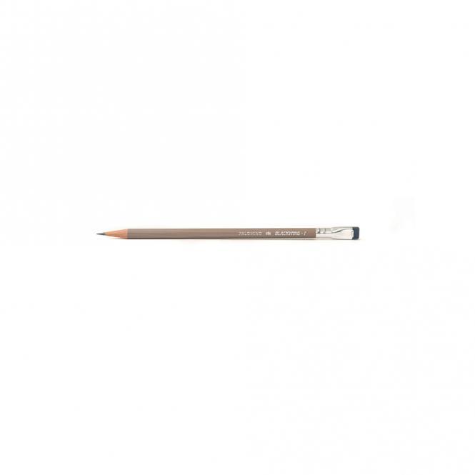 Bleistift Blackwing Volumes 1