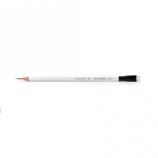 Bleistift Blackwing Volumes 16.2