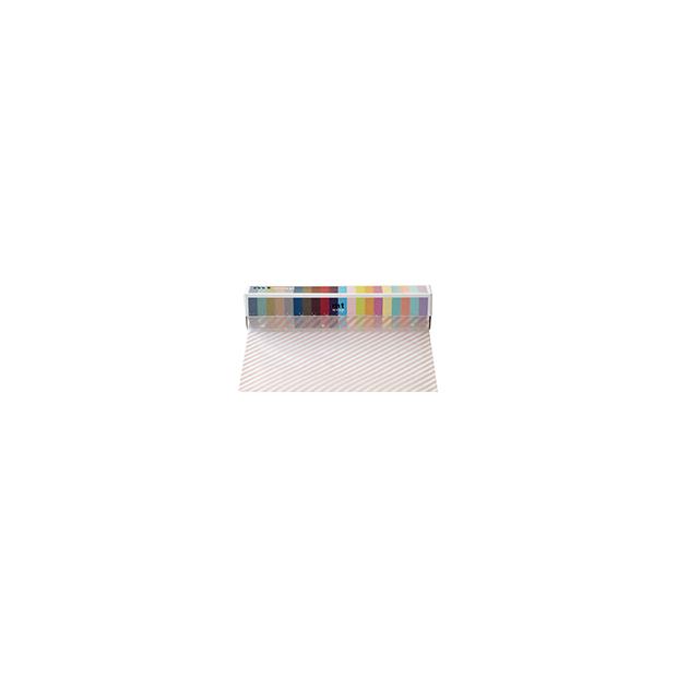 masking tapes wrap stripes momo (braun-weiß)