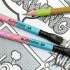 Bleistift Blackwing Volumes 64 | Set mit 12 Bleistiften 2