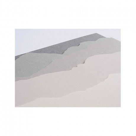 Gmund Gipfelblock natur 2
