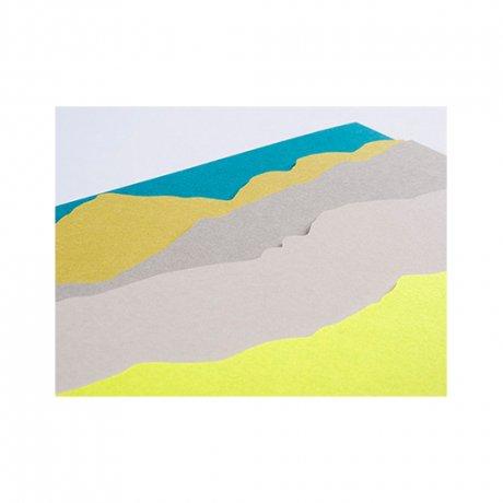 Gmund Gipfelblock farbig 2