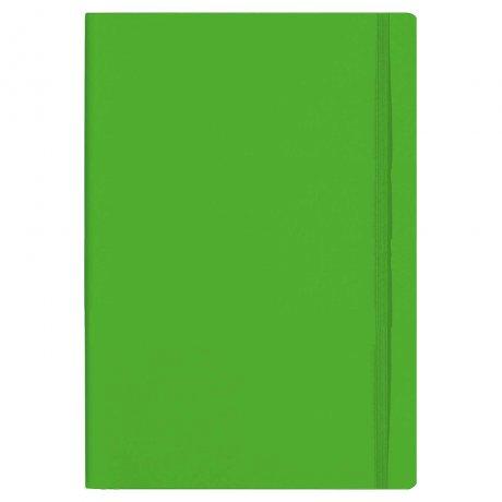 Leuchtturm1917 Paperback Softcover fresh green liniert 2
