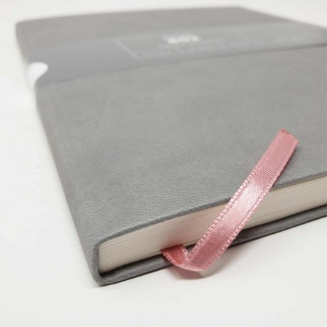 Notizbuch Blackwing 602 Summit Notebook dotted Softcover B5 2