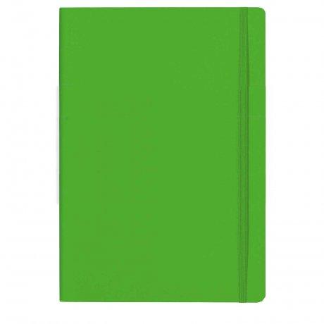Leuchtturm1917 Notizbuch B5 Softcover fresh green liniert 2