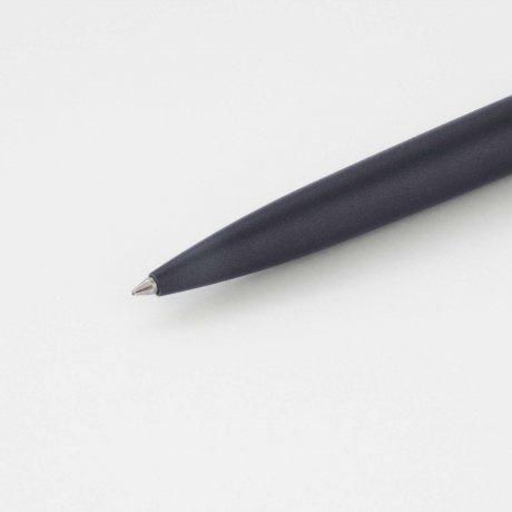 Origin Kugelschreiber von Ten Stationary | Schwarz 2