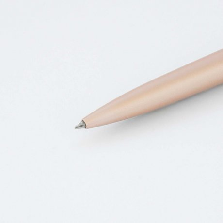 Origin Kugelschreiber von Ten Stationary | Roségold 2