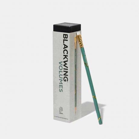 Bleistift Blackwing Volumes 840 | Set mit 12 Bleistiften 2