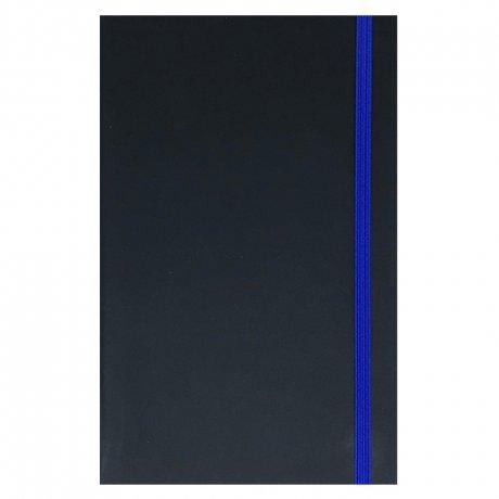 Nuuna schwarz/dunkelblau 2