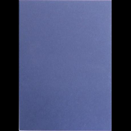 Gmund Notizbuch BlauGrau A5 2