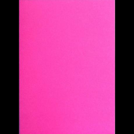 Gmund Notizbuch PinkGrau A5 2