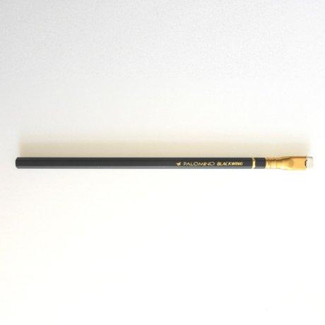 Bleistift Blackwing 2