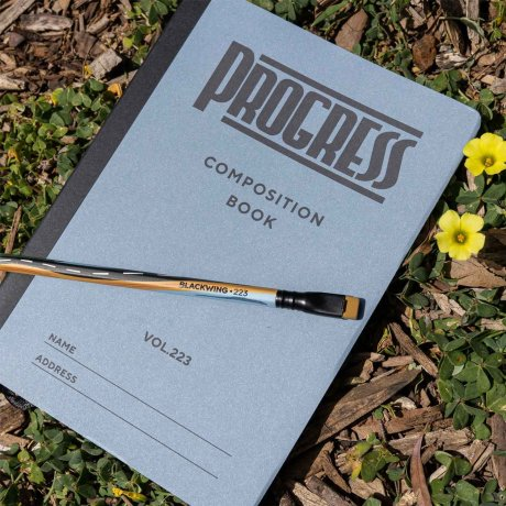 Blackwing Composition Book 223 3