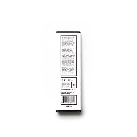 Bleistift Blackwing Volumes 33 1/3 | Box mit 12 Bleistiften 3