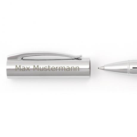 Meinnotizbuch Faber Castell Ambition Kugelschreiber Online Kaufen