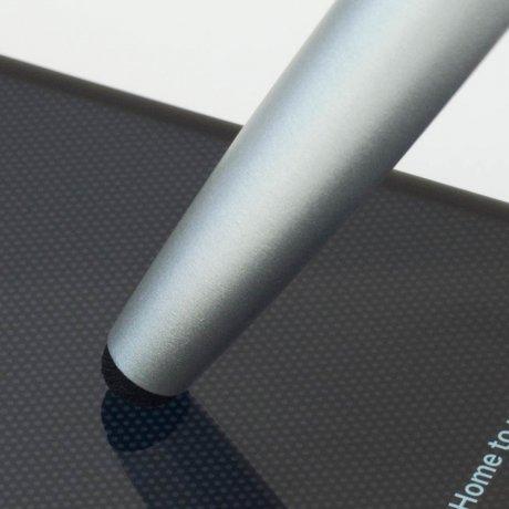 Balance Kugelschreiber von Ten Stationary | Roségold 4