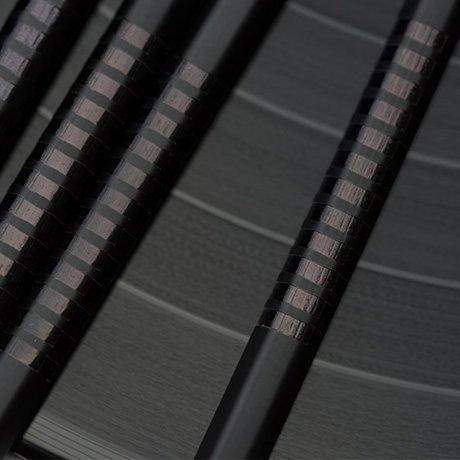Bleistift Blackwing Volumes 33 1/3 | Box mit 12 Bleistiften 4