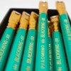 Bleistift Blackwing Volumes 811 5