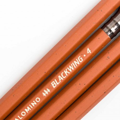 Bleistift Blackwing Volumes 4 5
