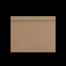 ITO Drawing Pad A5 Zeichenplatte braun